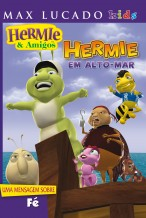 Hermie e amigos – Hermie em alto-mar