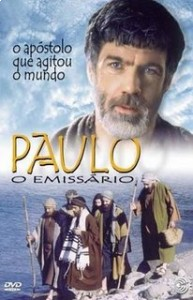 Paulo, o emissário