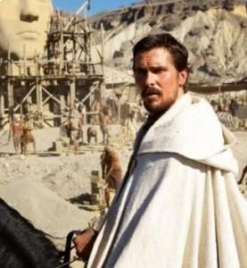 Filmes sobre No�, Mois�s e Jesus chegam a telas de cinema em 2014