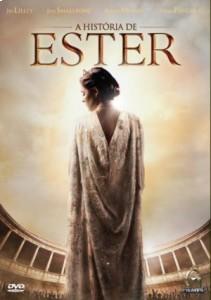Filme A História de Ester