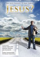 Em Seus Passos, O Que Faria Jesus?