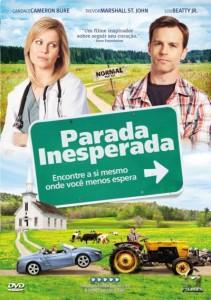 Parada Inesperada