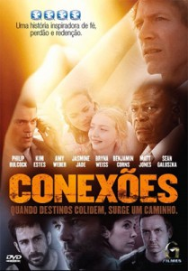 Conexões Torrent Download