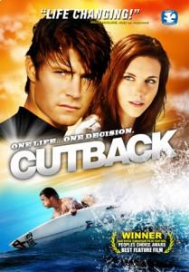 Cutback - Uma vida uma escolha