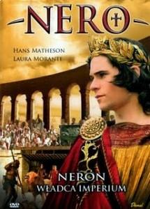 Nero - Um império que acabou em chamas - Parte 2