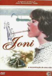 Joni - A reconstrução de uma vida