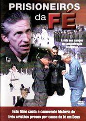 Prisioneiros da Fé