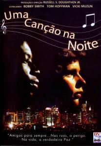 Filme Evangélico Uma Canção na Noite