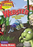 Hermie: Webster, a Aranha Medrosa
