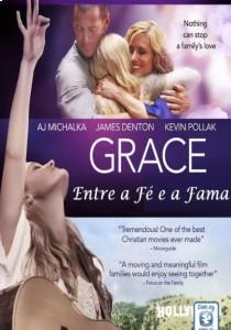 Grace: Entre a fé e a fama
