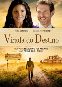 Virada do destino