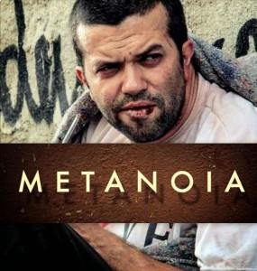 Metanoia, ficcção gravada na Cracolândia, estreia nos cinemas brasileiros
