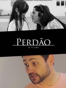 Filme Perdão - Dublado