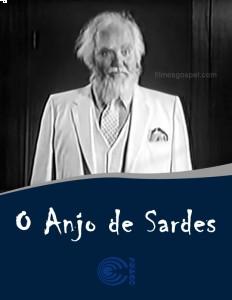 O Anjo de Sardes