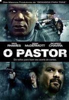 O Pastor