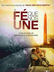 Filme A fé que nos une