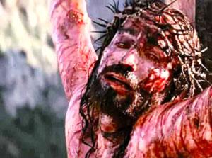 A Paixão de Cristo vai ganhar sequência, diz roteirista