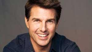 Tom Cruise vai atuar em Matusalém, o homem que mais viveu