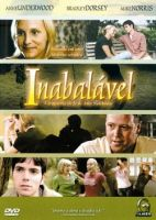 Inabal�vel