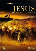 Jesus - A História do Nascimento